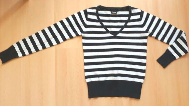 Sweterek Cubus M