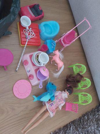 Zabawki . Figurki itp. Okazja