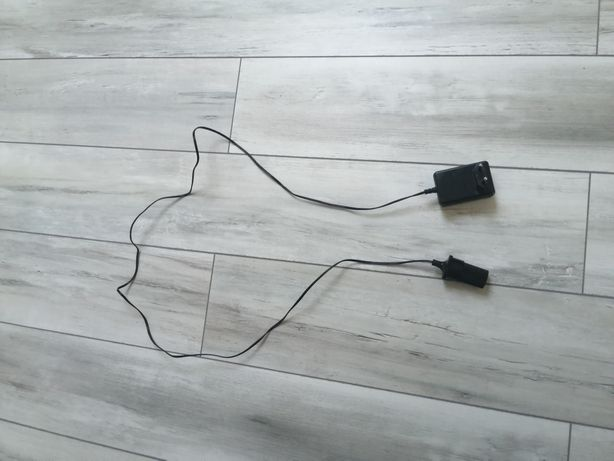 Gniazdo samochodowe do np. Cb radia, zapalniczki