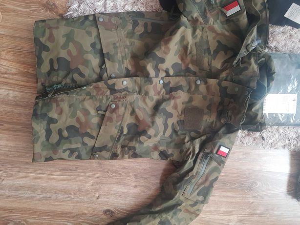 Ubranie ochronne wzór 128Z/MON
