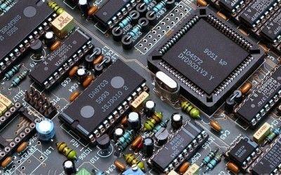 Ремонт та обслуговування Мобільної та Комп'ютерної техніки