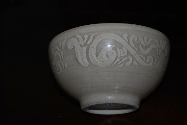 Tijela Cerâmica Rústica Antiga da Bizzirri (Itália)