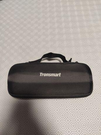 Mala Coluna Bluetooth