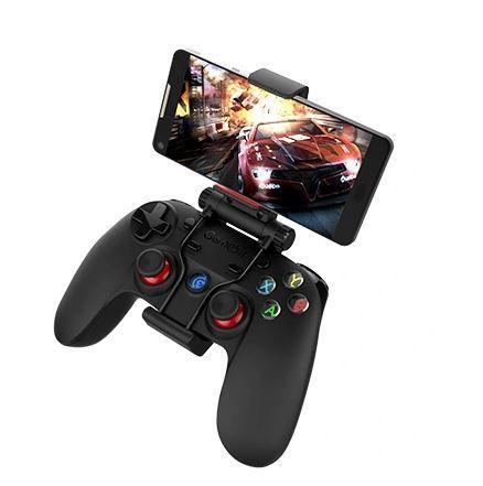 Pad GameSir G3s Bezprzewodowy Gamepad 2.4GHz Bluetooth 4