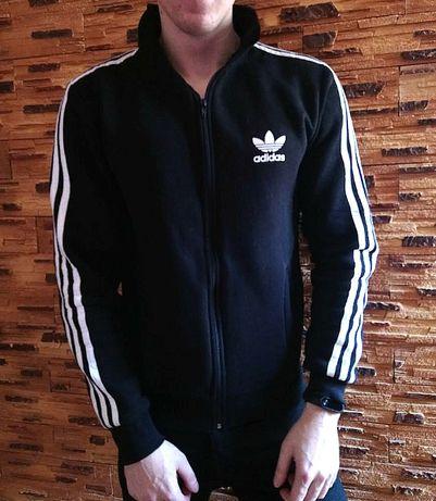 кофта мастерка Adidas