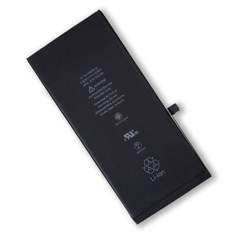 Аккумулятор Apple iPhone 7 Plus Оригинал