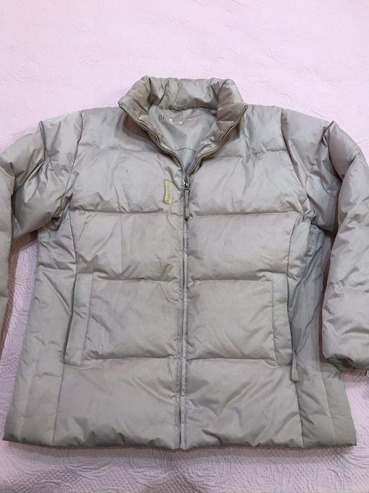 Куртка Пуховик Biaddini Німеччина XL 46 розмір Львов - изображение 1