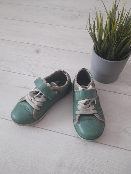 Туфли туфлі слипони lupilu 28 розмір