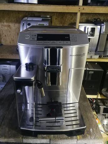 Кофемашин Примадонна S, 6600,6700