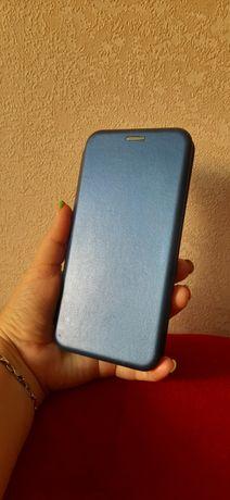 Чехол SamsungM30