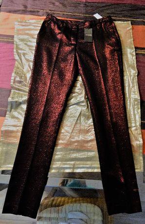 spodnie Tatuum!