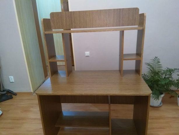 Стол для пк