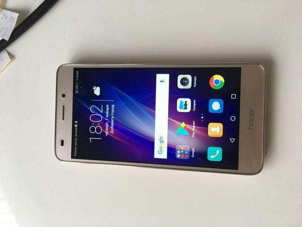 Продам лот телефонов или по отдельности Samsung Nokia Honor Motorola