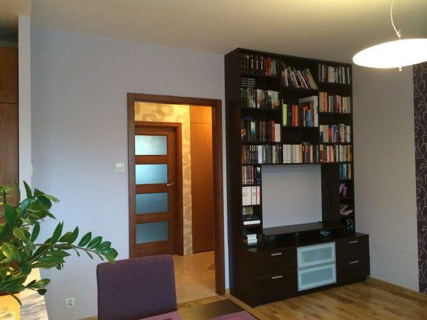 Mieszkanie 3 pokojowe do wynajęcia Warszawa Ursus-Skorosze