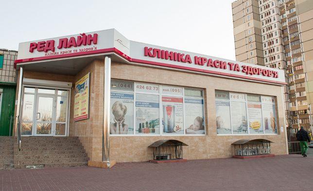массаж антицеллюлитный, лимфодренажный, общий, Киев, LPG
