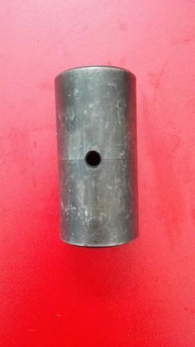 Łącznik wału Landini Z15 MTC084 Łomża - image 1