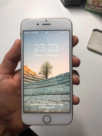 Айфон 6s телефон