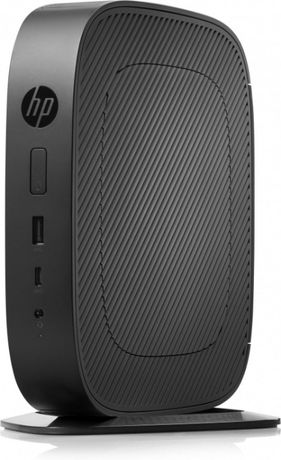 Компьютер тонкий клиент HP T530 DDR4 • SSD