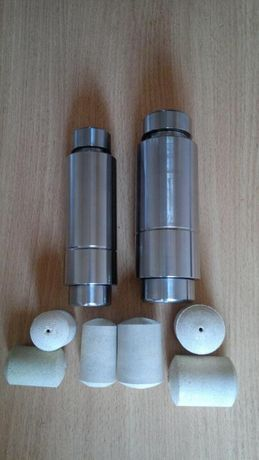 Пресс форма для технопланктона(Технлпланктон)
