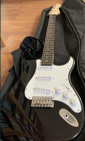 Guitarra Eletrica JD
