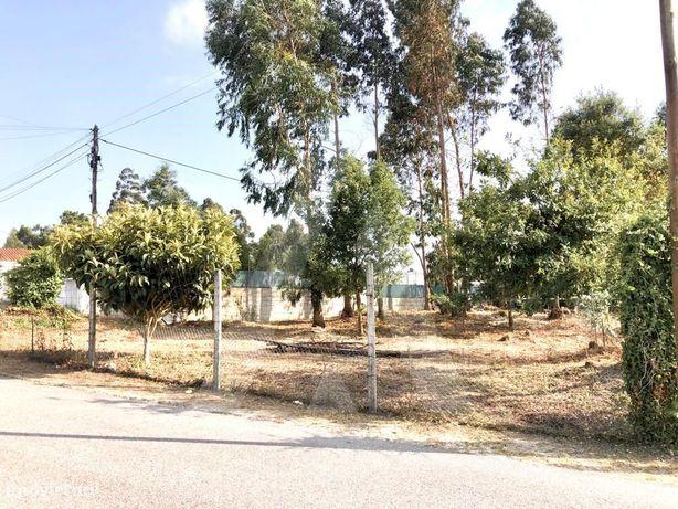 Terreno para construção de moradia na Patela