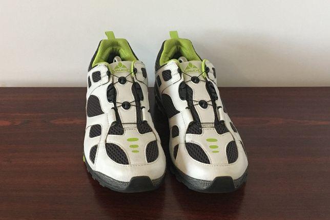 Vaude Stone Rider оригинал Германия 44 размер трекинговые кроссовки