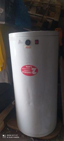Bojler elektryczny 100 litrów
