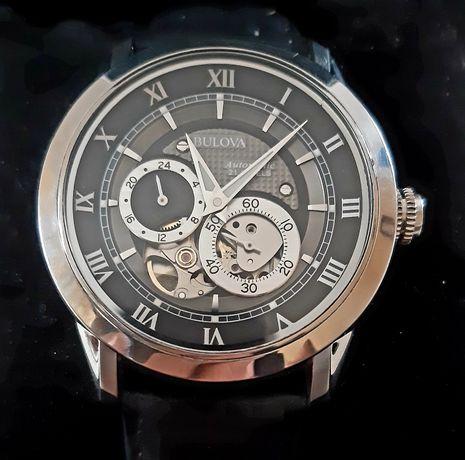 Zegarek Bulova 96a135