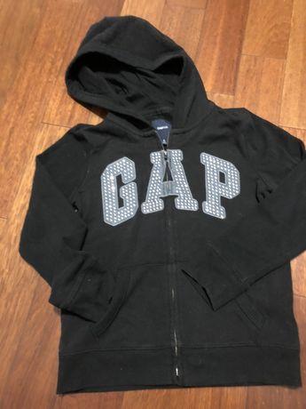 Bluza GAP 8 lat 128