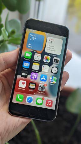 Смартфон iPhone 6s. 16гб