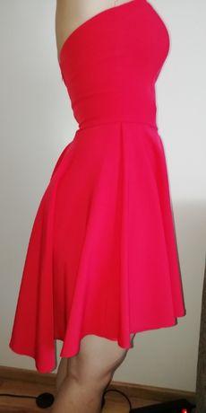 Sukienka rozm. 34
