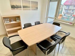 Bezpośrednio! Lokal biurowy - 40 m2 RUCZAJ- super lokalizacja