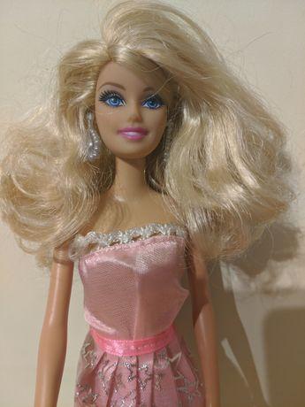 Барбі оригінал лялька кукла