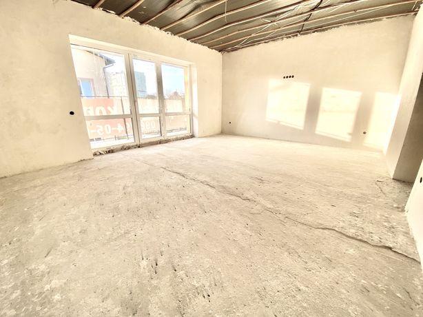 Продам котедж, таунхаус, дом, будинок, район «Сільпо». Власник. 165м2