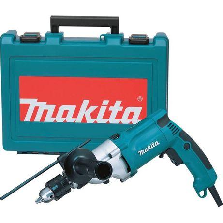 Makita HP2050 wiertarka