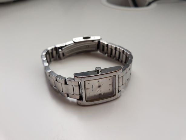 Zegarek damski Casio LTP-1279 mały
