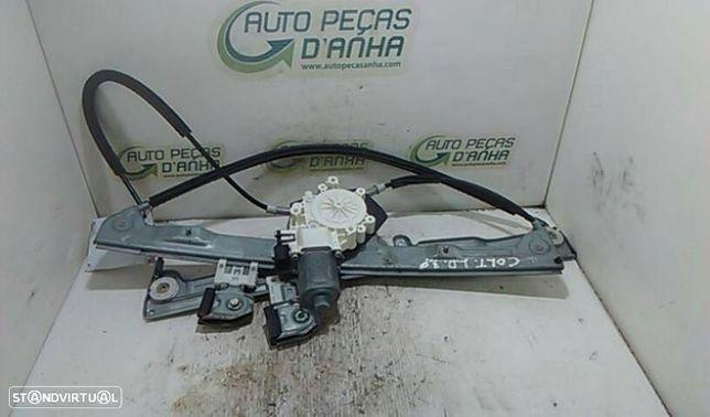 Elevador Frente Dto Electrico Mitsubishi Colt Vi (Z3_A, Z2_A)