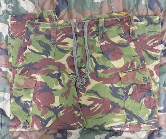 Spodnie DPM temperate 75/102/98