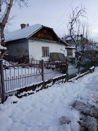 Земельна ділянка Тернопіль в.Глибока Долина
