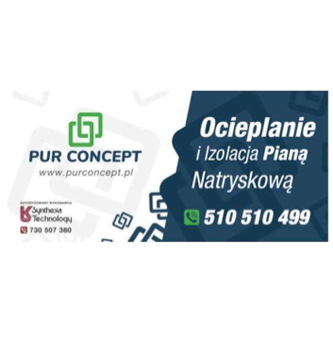 Nowoczesne izolacje i ocieplenia pianą ocieplanie piana PUR poddasza Wrocław - image 1