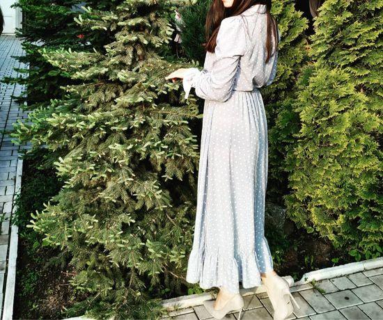 Продам платье 700р.