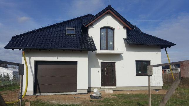 Nowy dom Swiebodzin