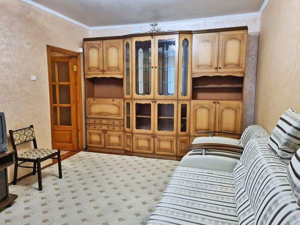 Без комиссии сдам 2-х квартиру на Борщаговке