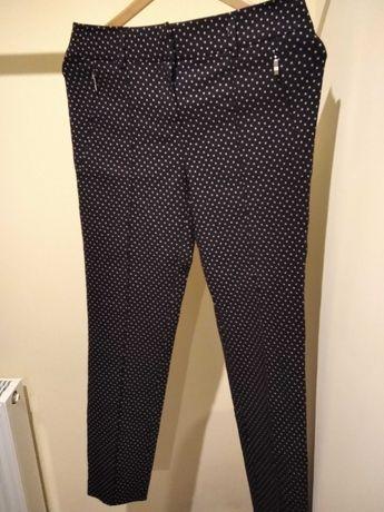 Damskie spodnie Taranko rozm 36