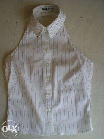 блузка летняя BSB