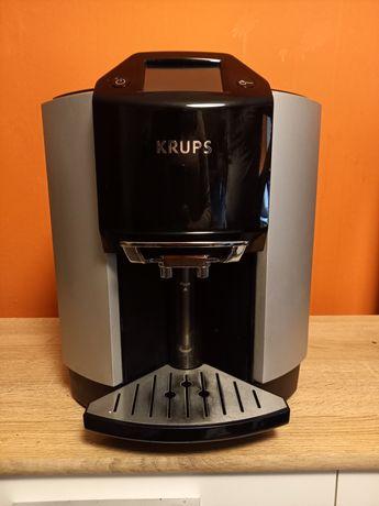 Ekspres do kawy Krups Barista EA9010 , 2016 r.