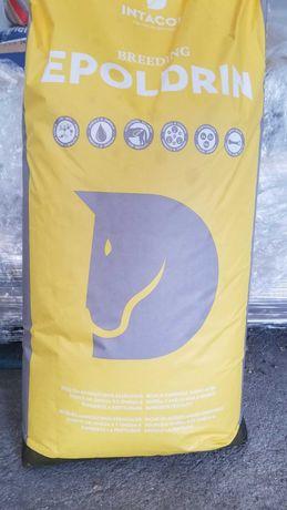 Vendemos Rações Equinos Excelente qualidade!!!