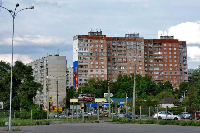 Продается 3 комнатная квартира по ул. Ак. Павлова, метро Студенческая