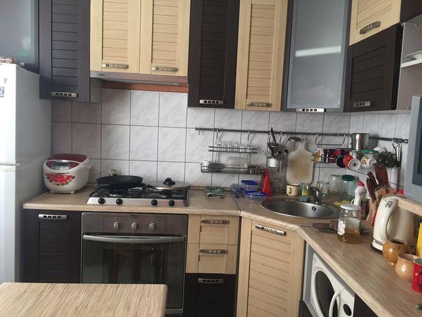 Сдается 4х комнатна квартира АВТОНОМНОЕ отопление