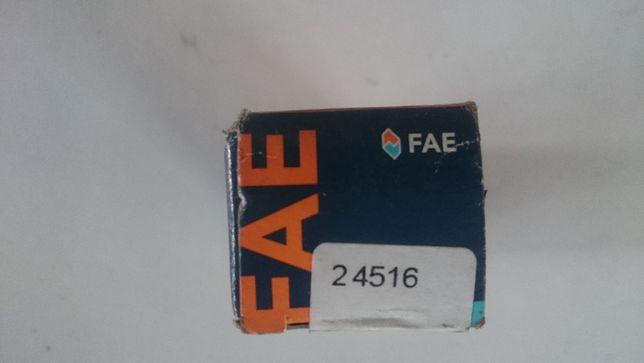 FAE 24516 włącznik świateł stop opel saab